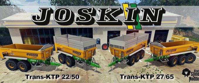 Joskin-trans-ktp-22-50-variablebody--2