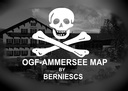 Ogf_ammersee_map--2