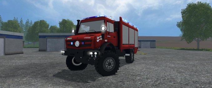 Unimog-u5023-pack