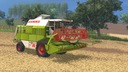 Claas-dominator-88s-advanced