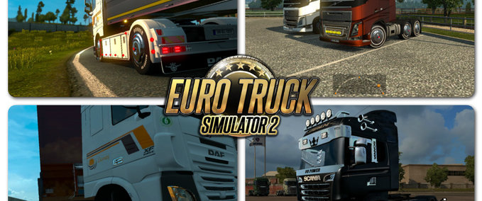 Rim-tire-pack-v3-for-ets2
