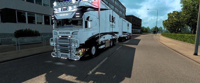 Scania-tandem-lbc