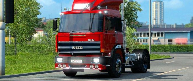 Iveco-turbostar-special