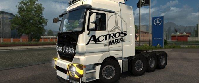 Mercedes-actros-4160-slt-8x4-titan--2