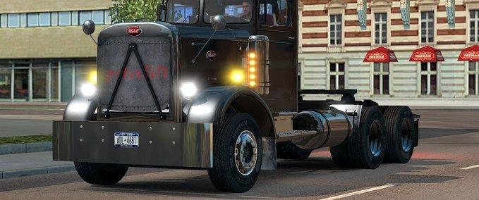 Peterbilt-351--2