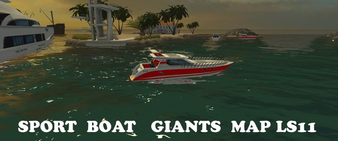 Sport-boat-for-giants-map