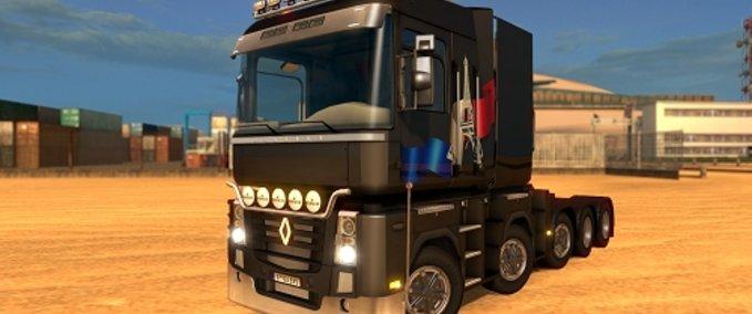 Renault-magnum-6x4-8x4-10x4