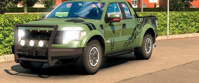 Ford-f150-svt-raptor--3