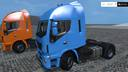 Iveco-hiway--2