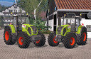 Claas-axion-850-fh-and-weight-version