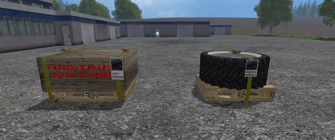 Zwillingsreifen-schneeketten-pack-steyr-8130-sk2