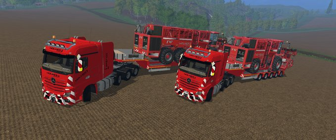 Mercedes-actros-mp4-slt