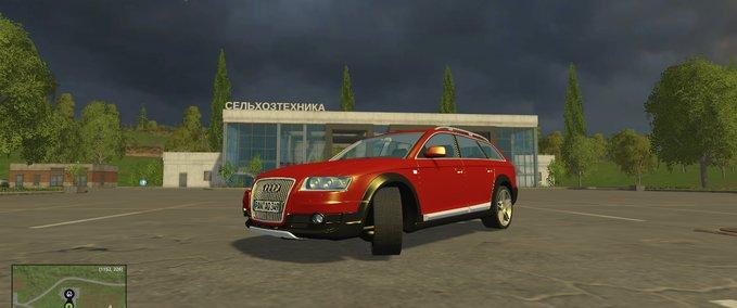 Audi-a6-allroad-quattro