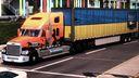 Freightliner-coronado--2