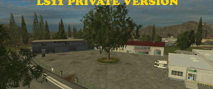 Ls11-private-map