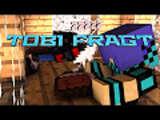 Minecraft-tobi-fragt-map-original