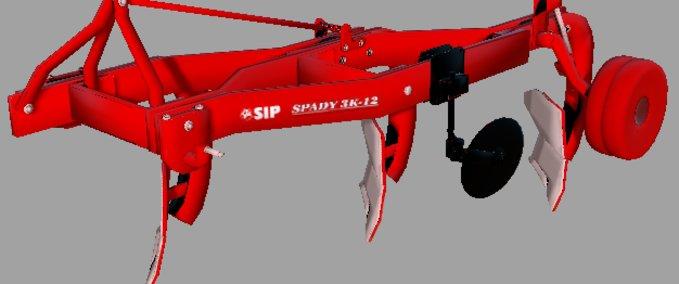Sip-spady-3k-12