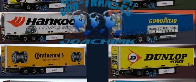 Jbk-trailer-pack-20