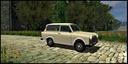Trabant-601-kombi--3