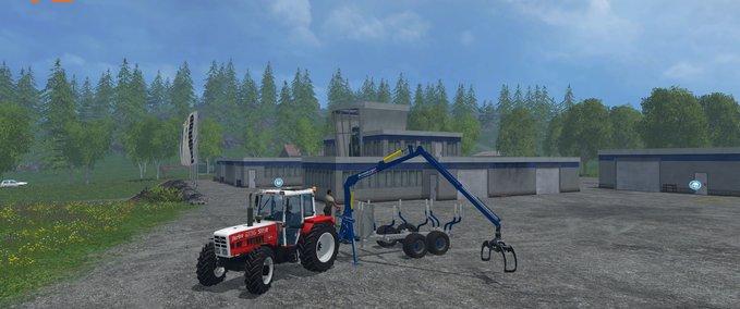 Teil2-steyr-8090-sk2-equipment-pack