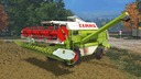 Claas-dominator-108sl-advanced