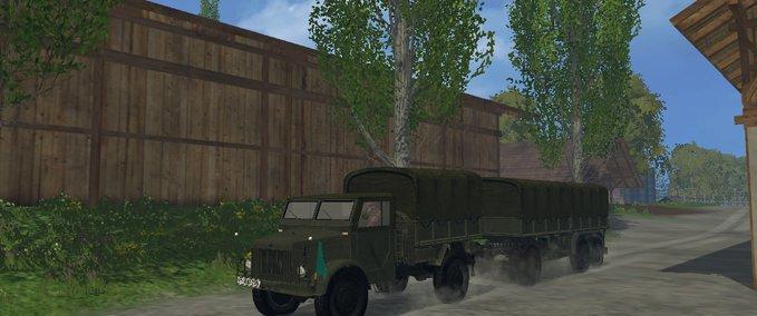 Borgward-mit-trailer