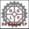 Dagoasselp