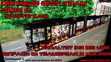 Riof-nf6d-tram