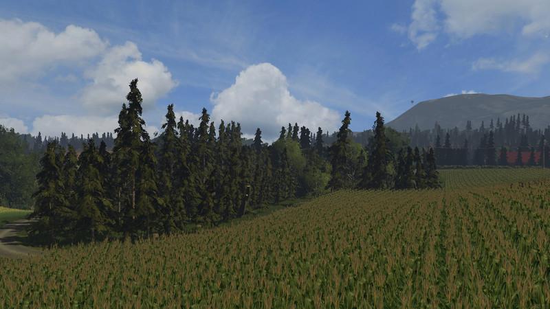 ls 15 allg uer moor v 1 0 maps mod f r landwirtschafts simulator 15. Black Bedroom Furniture Sets. Home Design Ideas