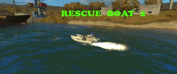 Rescue-boat--2