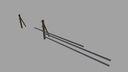 Animiertes-weidetor-mit-3-riegeln