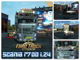 Scania-r700--5