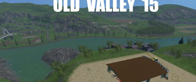 Old-valley-15