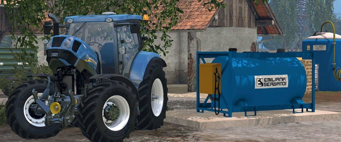 New-holland-t6-160--5