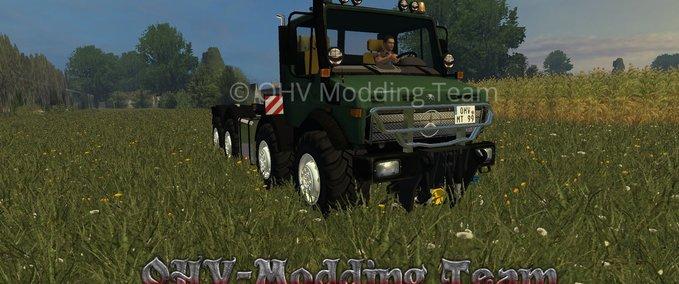 Mb-unimog-2450-8x8-hkl
