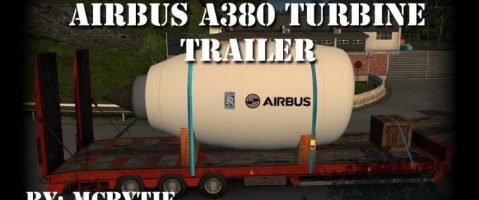 Airbus-a380-turbine-trailer-standalone