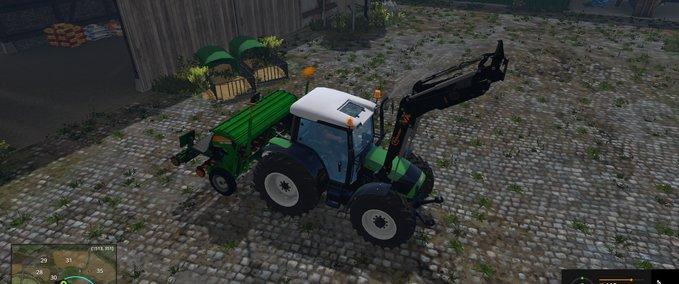 Deutz-fahr-agrofarm-430-mit-fl