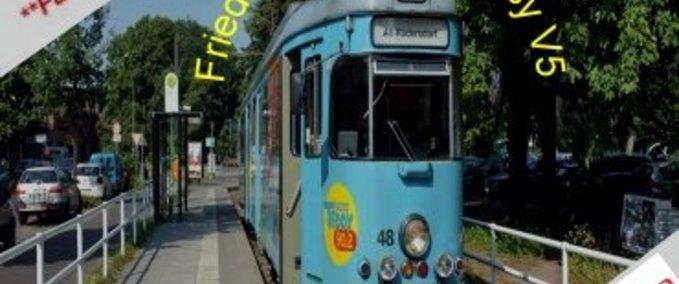 Friedrichshagen-fantasy-v1