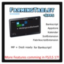 Farmingtablet-mit-apps