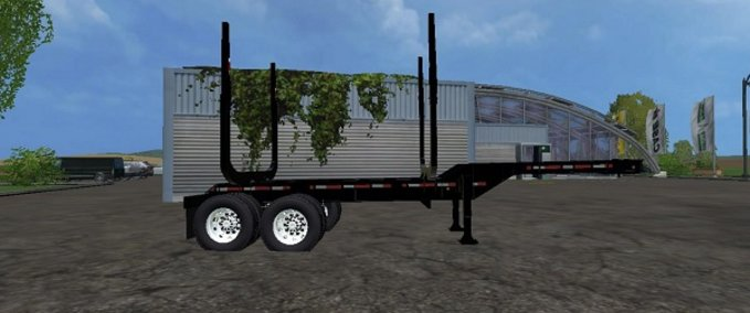 Trail-ex-log-trailers-1-0
