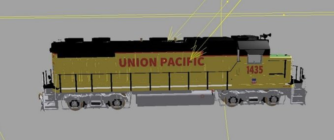 Up-train-1-0
