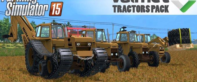 Valmet-traktor-pack