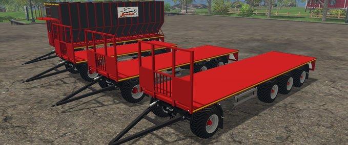 Agpro-trailer-pack