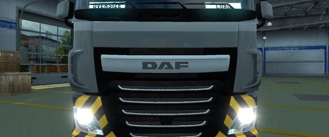 Daf-xf-euro6-1200ps-motor-getriebe