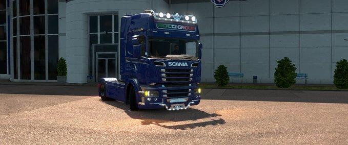 Scania-r520-streamline-i-botti-group