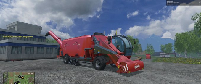 Kuhn_spv_goliath_pack