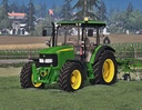 John-deere-5080m-washable