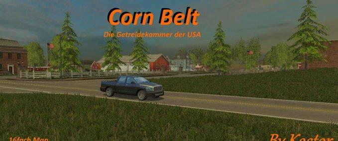 Corn-belt-16fach