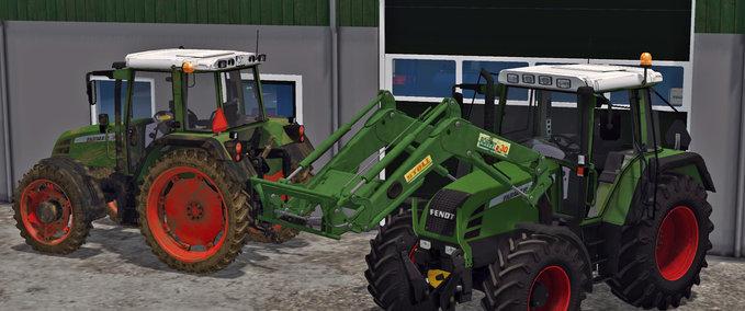 Fendt-farmer-307ci