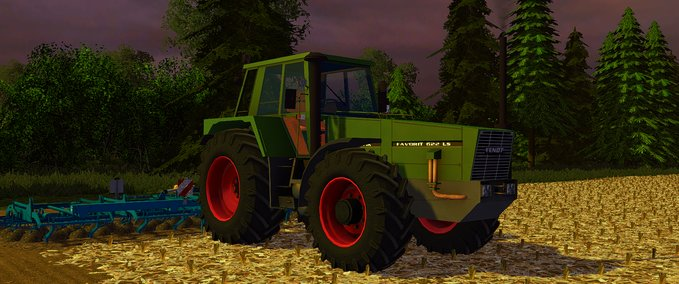 Fendt-favorit-622-ls--2